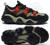 Кроссовки ADIDAS EQUIPMENT FYW XTA (Supplier Colour/Craft Chili/Core Black)